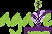 final-logo1.png