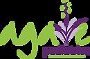 Agave Pediatrics Logo