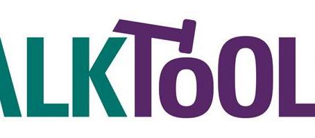 "TalkTools ""Unravelling TOTS"" Virtual Conference"