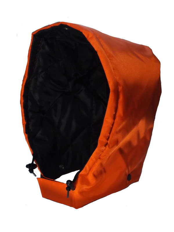 CAP-N42---devant---orange.jpg