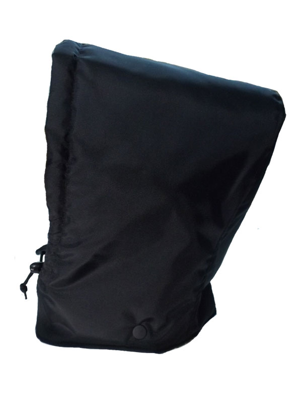 CAP-N42---côté---noir.jpg
