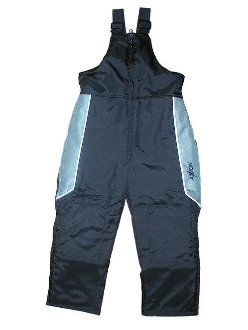 C164P - Pantalon de neige pour enfants