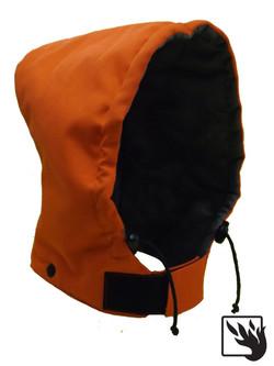 CAP-CN9---devant---orange.jpg