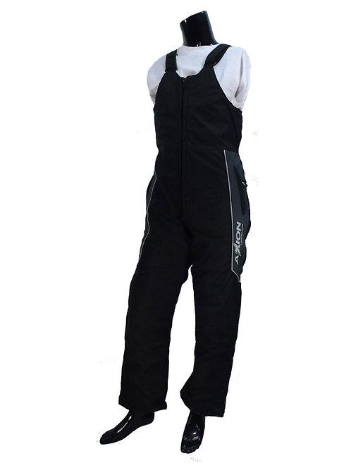 C464P - Pantalon de neige pour hommes
