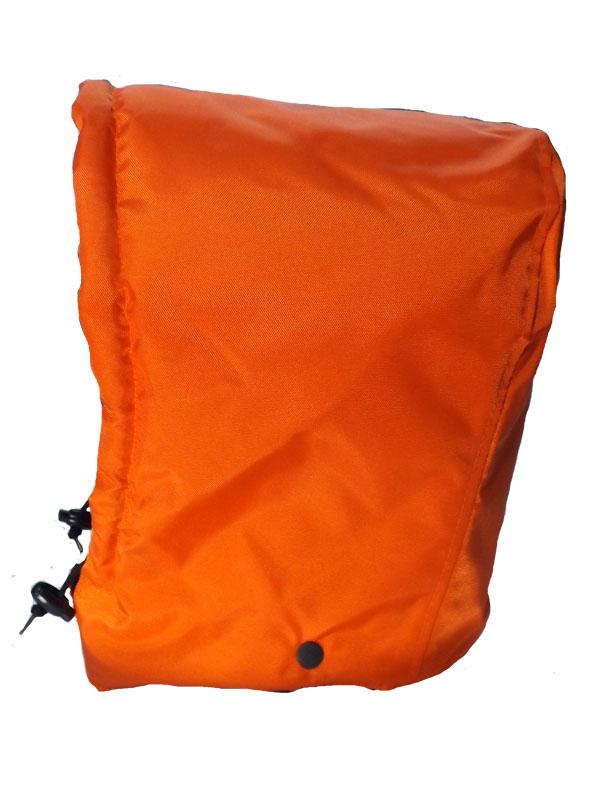 CAP-N42---côté---orange.jpg