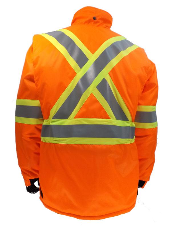 784J-PHV---dos---orange.jpg
