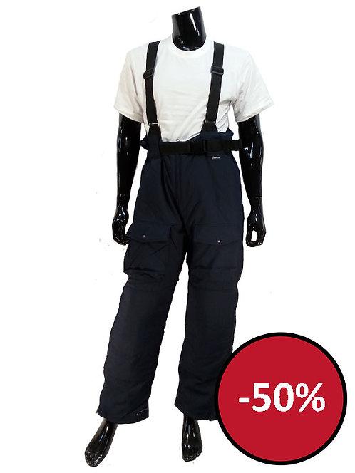 6996 - Pantalon de polycoton grand froid