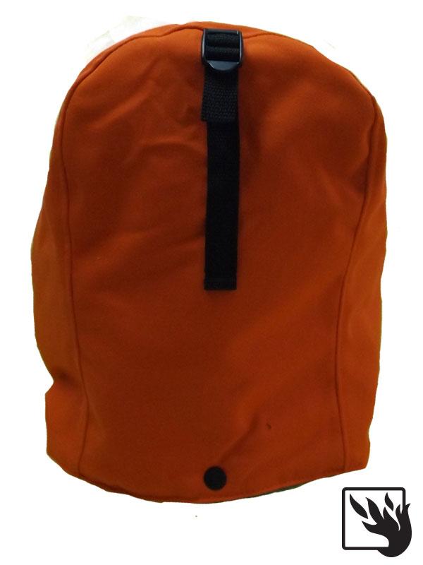 CAP-CN9---dos---orange.jpg