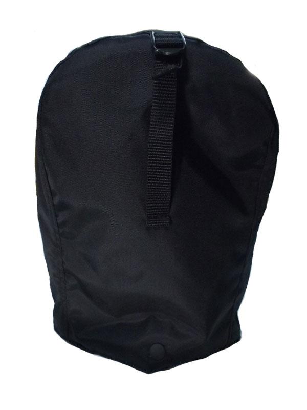 CAP-N42---dos---noir.jpg