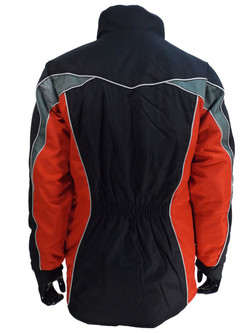 C464J---dos---noir-rouge-gris.jpg