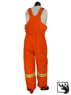 814P-CN9---dos---orange.jpg