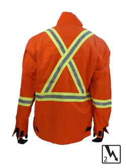 45-CN9-HV---dos---orange.jpg