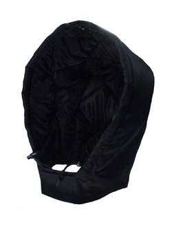 CAP-N42---devant---noir.jpg
