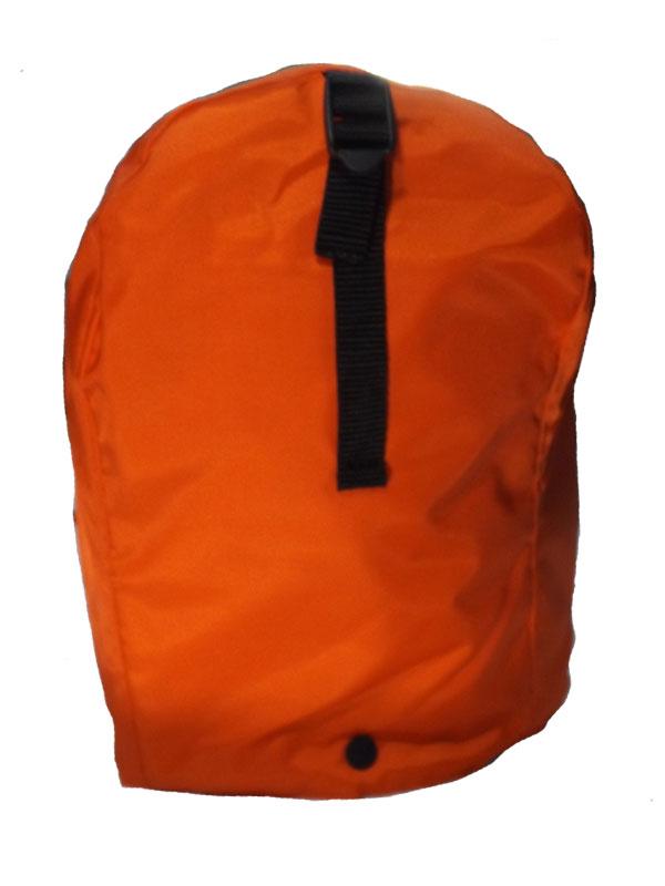 CAP-N42---dos---orange.jpg