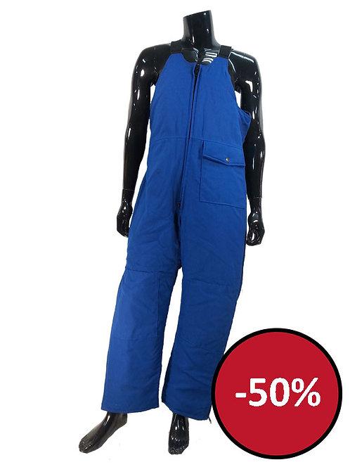 4945NX - Pantalon de nomex régulier