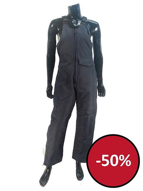 4285P - Pantalon de nylon régulier