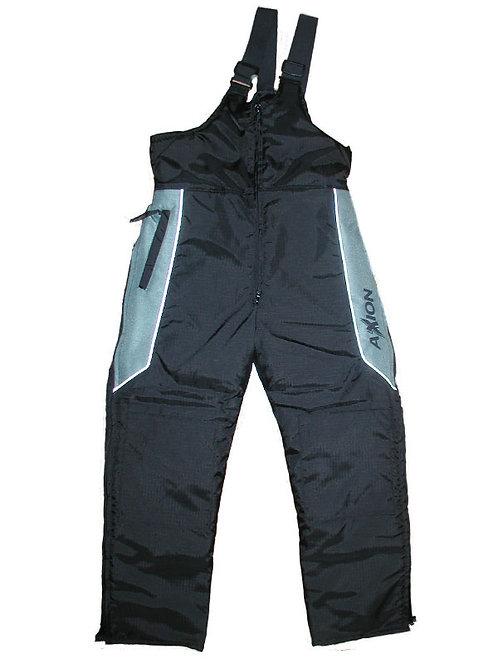 C264P - Pantalon de neige pour adolescent