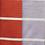 Thumbnail: SET: ORGANIC COTTON STRIPE