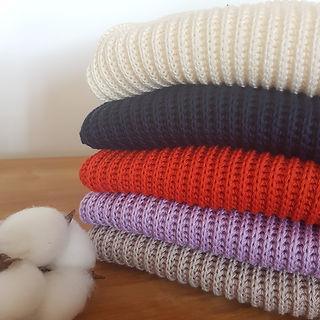 Cotton Rib Stapel.jpg