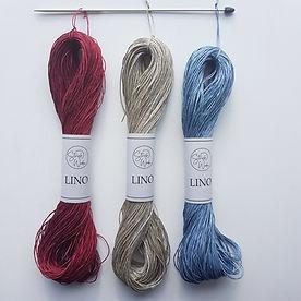 3 Farben Lino.jpg