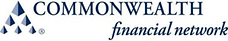 Commonwealth Financial Group uses Quik! to automate direct business forms