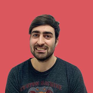 Tomás Cordara