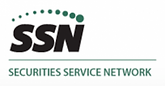 Securities Service Network grew their business with forms automation services from Quik!
