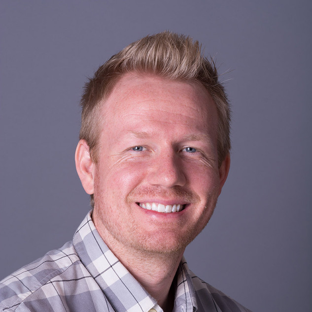 Chad Bingham