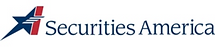 Ladenburg Thalmann broker dealers automate mutual fund forms, annuity forms, insurance forms with Quik!