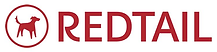 Redtail CRM provides high quality data to seamlessly prefill onto forms