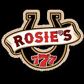 Rosies_FullColor-01 (1).png
