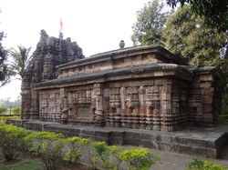 Temple de Varahi