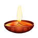 light-clipart-deepavali-665045-3387561.p