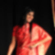 Toute l'élégance et le raffinement des tenues de l'Inde