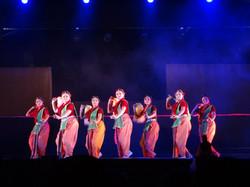 Festival de Dhauli