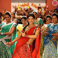 event_danse-indienne-bollywood-orleans_9