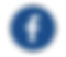 facebook-round-logo-png-transparent-back