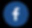 facebook-round-logo-png-transparent-back