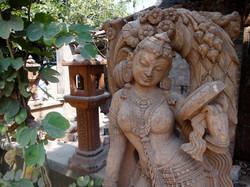 Fabrique de sculpture
