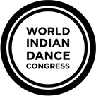 World_Indian_Logo_3.png