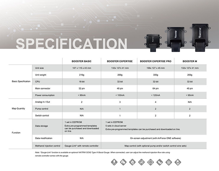 Booster-Specification-ok.jpg