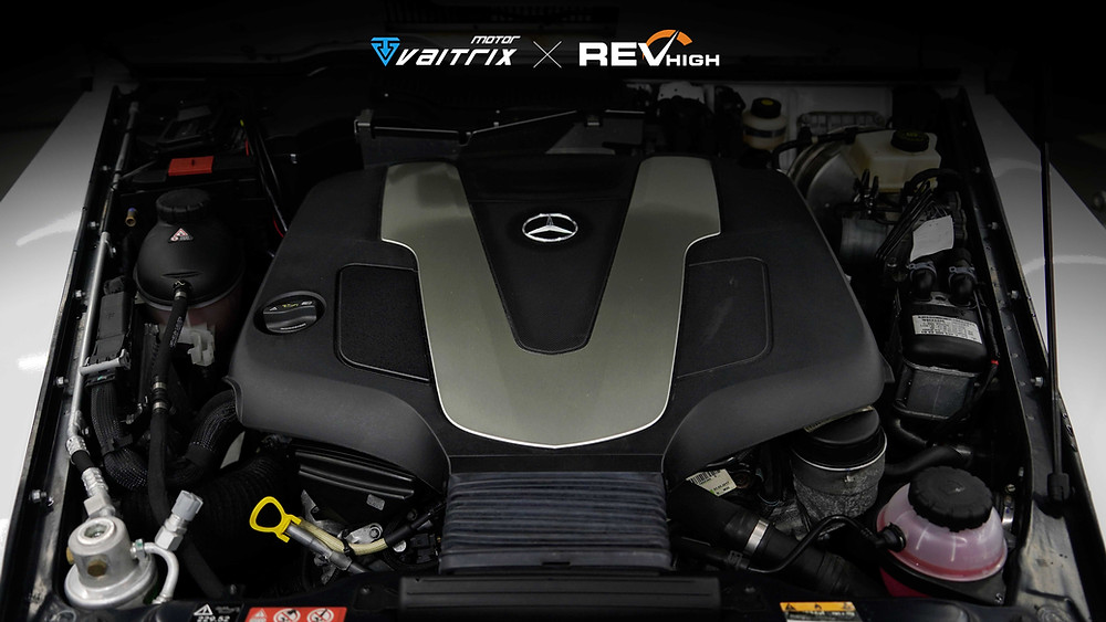 來自澳洲的汽車改裝品牌VAITRIX麥翠斯有最廣泛的車種適用產品,含汽油、柴油、油電混合車專用電子油門控制加速器,搭配外掛晶片及內寫,高品質且無後遺症之動力提升,也可由專屬藍芽App–AirForce GO切換一階、二階、三階ECU模式。外掛晶片及電子油門控制器不影響原車引擎保固,搭配不眩光儀錶,提升馬力同時監控愛車狀況。另有馬力提升專用水噴射可程式電腦及套件,改裝愛車不傷車。適用品牌車款: Audi奧迪、BMW寶馬、Porsche保時捷、Benz賓士、Honda本田、Toyota豐田、Mitsubishi三菱、Mazda馬自達、Nissan日產、Subaru速霸陸、VW福斯、Volvo富豪、Luxgen納智捷、Ford福特、Hyundai現代、Skoda斯柯達、Mini; Altis、CRV、CHR、Kicks、Cla45、Focus mk4、Sienta 、Camry、Golf GTI、Polo、Kuga、Tiida、U7、Rav4、Odyssey、Santa Fe新土匪、C63s、Lancer Fortis、Elantra Sport、Auris、Mini R56、ST LINE、535i、Tiguan、RS6 AVANT、 Tiguan R...等。