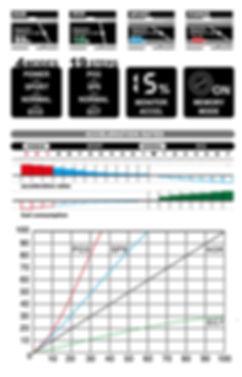 DBW-2560x4000-GRAPH.jpg