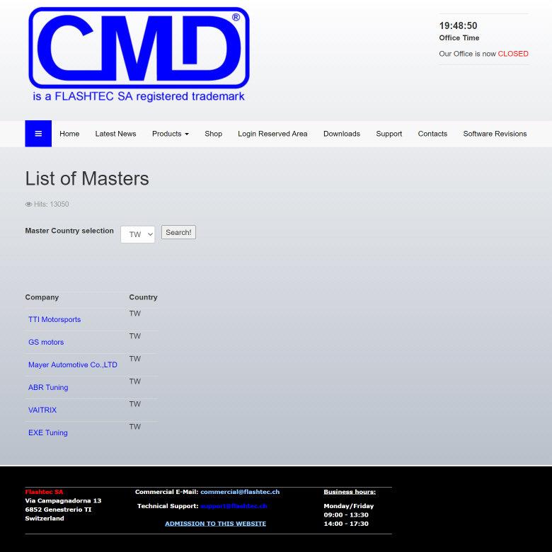 CMD MASTER.jpg