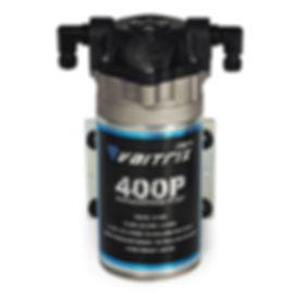 Vaitrix 400 PSI Pump Water Methanol Injection Kit