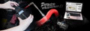 BOOSTER-ACCESS-2560x900-S.jpg