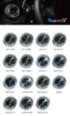 GEN2 Gauge All TYPES.jpg