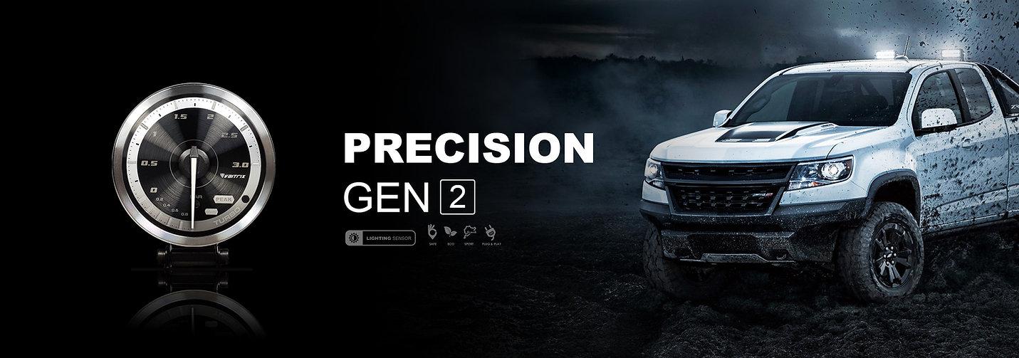 GEN2 METER-2560X900-END.jpg