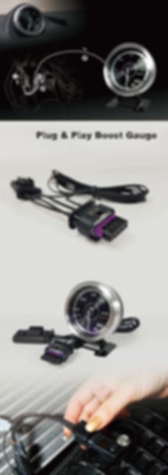 GEN 2-2560x900-Plug Play-s.jpg