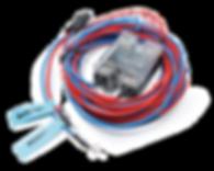 Water Methanol Injection Kit Power Control Module